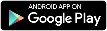 andriod appstore